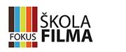 Škola filma Fokus